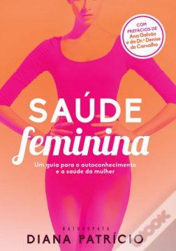 saude-feminina-capa